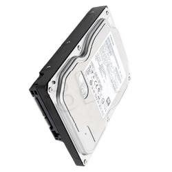 TOSHIBA Twardy dysk HDD 500GB 3.5 DT01ACA050 SATA III 32MB 7200 RPM