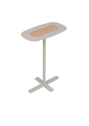 Spell stolik next z ładowaniem bezprzewodowym - fast charger spell-next-fast