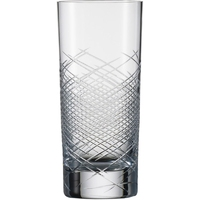 Szklanki do drinków dużych hommage comete zwiesel - 2 sztuki sh-8780cm-79-2