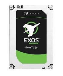Seagate dysk exos 7e8 6tb 512e sata 3,5 st6000nm021a