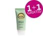 Skin79 zestaw 2szt. kojący krem bb animal bb cream angry cat spf 50 - soothing petal beige  2x30ml