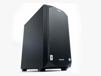 Optimus komputer e-sport gh410t bq2 i3-10100f8gb480gb+1tbgtx1650 ocw10