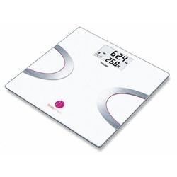 Beurer waga diagnostyczna bf 710 body shape