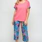Cana 515 piżama damska