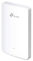 Ap tp-link eap225-wall - możliwość montażu - zadzwoń: 34 333 57 04 - 37 sklepów w całej polsce