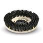 Brush 16 nylon polish sd i autoryzowany dealer i profesjonalny serwis i odbiór osobisty warszawa