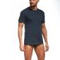 Cornette 202 new koszulka męska