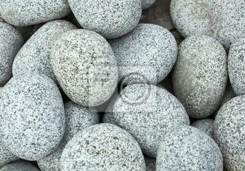 Fototapeta bliska tekstury z kamienia morskiego