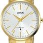 Lorus rh966lx9