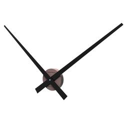 Zegar ścienny botticelli duży calleadesign piaskowy 10-313-12