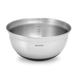 Brabantia - misa kuchenne z miarką 1.6l