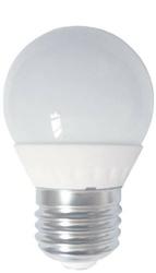 Żarówka led - eco e27 - 3w - smart