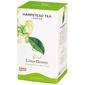 Hampstead   cool lime green - herbata zielona z limonką saszetki 40g   organic