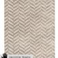 Carpet decor :: dywan chelo silver 160x230cm