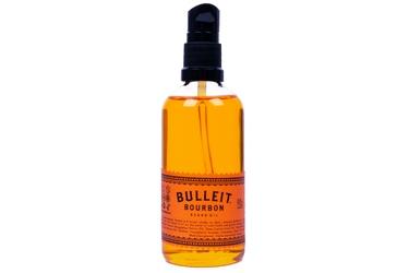 Pan drwal bulleit bourbon olejek do brody 100 ml