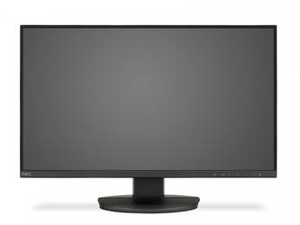 NEC Monitor Multisync EA271Q 27 WQHD Czarny