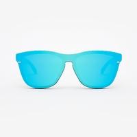Okulary hawkers blue venom one hybrid - hybrid one