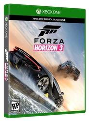 Gra xbox one forza horizon 3 origin cd-key