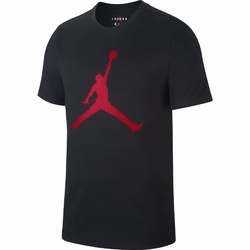 Koszulka Air Jordan Jumpman t-shirt - CJ0921-010
