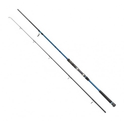 Wędka dam steelpower blue spidator 310cm  75g