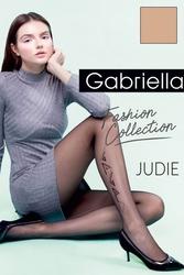 Gabriella judie 20 den code 451 rajstopy