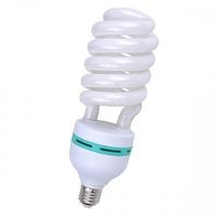 Żarówka fotograficzna e27 lamp 85w  400w