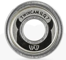 Łożyska wicked ilq7 608 16 sztuk