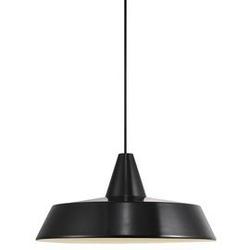 Design for the people :: lampa wisząca jubilee czarna śr. 40 cm