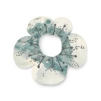 Elodie details - śliniakbandamka embedding bloom