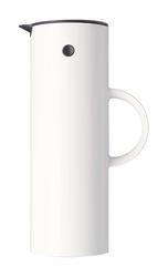 Termos Stelton biały