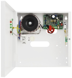 Zasilacz buforowy impulsowy z wyjściami technicznymi pulsar psbs2012b - szybka dostawa lub możliwość odbioru w 39 miastach