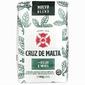 Cruz de malta boldo  menta 0,5kg - yerba mate z dodatkiem mięty i boldo