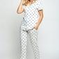 Cana 500  2xl piżama damska