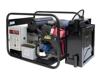 Honda agregat prądotwórczy ep 12000 e avr i raty 10 x 0 | dostawa 0 zł | dostępny 24h |dzwoń i negocjuj cenę| gwarancja do 5 lat | olej 10w-30 gratis | tel. 22 266 04 50 wa-wa