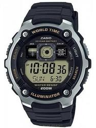 Casio collection ae-2000w-9avef