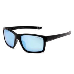 Męskie okulary sportowe z polaryzacją drs-67c3