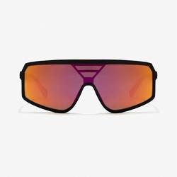 Okulary hawkers black ruby superior