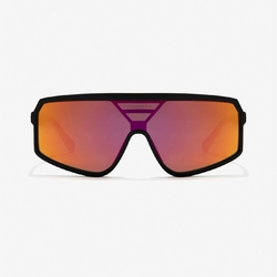 Okulary hawkers black ruby superior