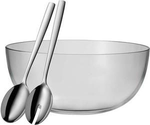 Zestaw do serwowania sałaty taverno z owalną misą