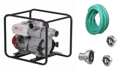 Honda pompa wody swt 80 zestaw i raty 10 x 0   dostawa 0 zł   dostępny 24h  dzwoń i negocjuj cenę  gwarancja do 5 lat   olej 10w-30 gratis   tel. 22 266 04 50 wa-wa