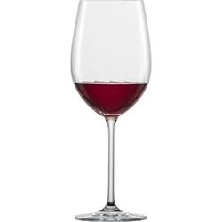 Lampki do wina bordeaux prizma schott zwiesel 6 sztuk sh-9040-22-6