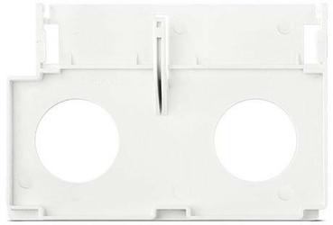 Uchwyt satel holder a2 uchwyt płytki elektroniki kontrolera acu-280 do obudowy opu-4 p - szybka dostawa lub możliwość odbioru w 39 miastach