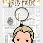 Harry potter draco malfoy chibi - brelok