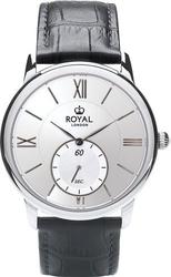Royal london merton 41417-01