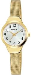Lorus rg222px9