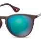 Damskie okulary przeciwsloneczne lustrzanki ms24e