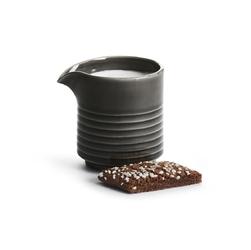 Mlecznik ceramiczny 0,25 l Coffee Sagaform