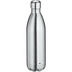 Butelka termiczna ze stali satynowej elegante cilio 1 litr ci-543537