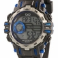Zegarek QQ M165-801