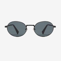 Okulary hawkers black dark bowie - bowie